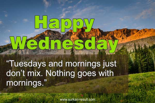 happy-Wednesday-images-quotes