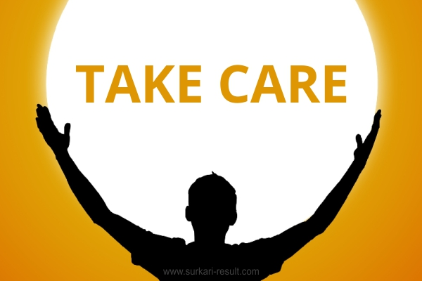 images-take-care-yellow