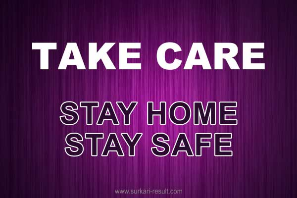 stay-home-stay-safe-images