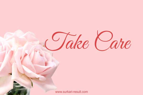 take-care-images-pink