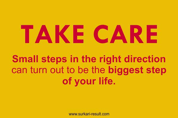 take-care-images-quotes-yellow
