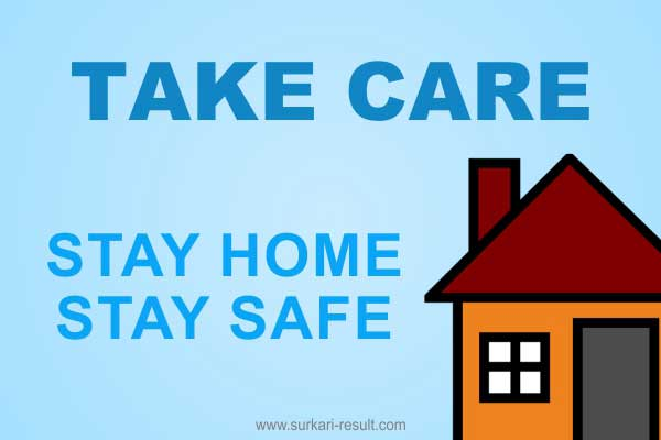take-care-stay-home-images