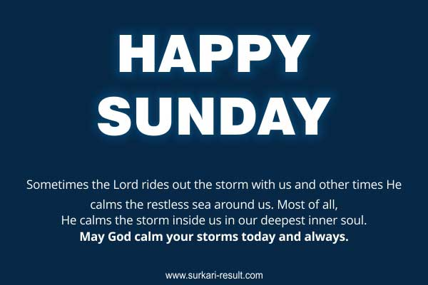 Happy-sunday-Images-Quotes1