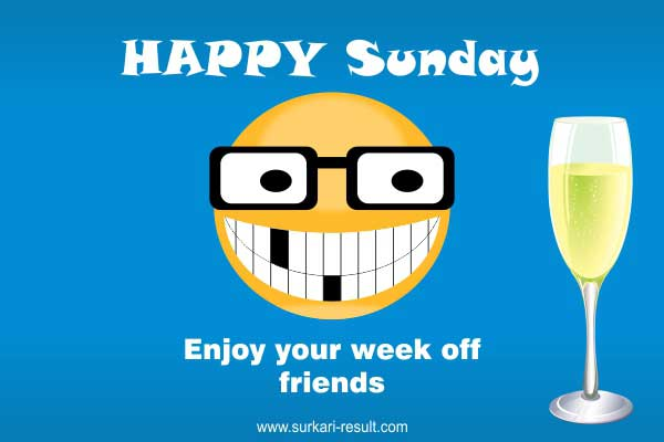 Happy-sunday-Images-funny
