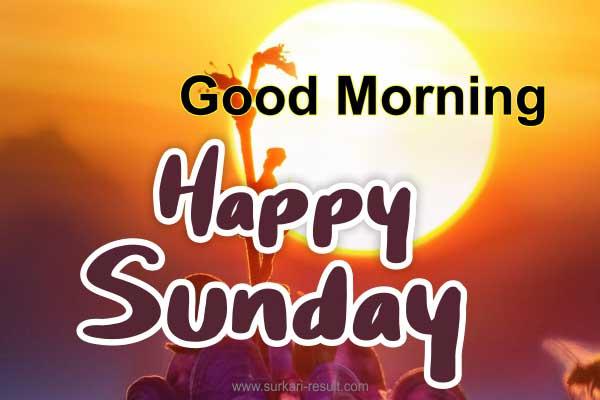 Happy-sunday-good-morning-pic