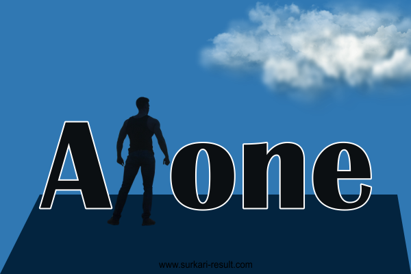 alone-man-dp-images