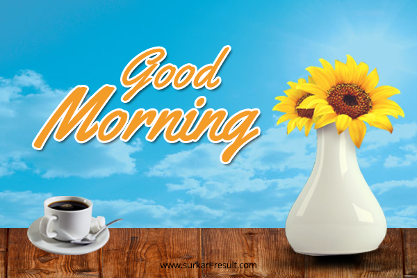 good-morning-img-flower-wase