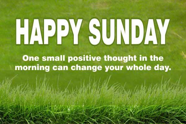 good-morning-on-Sunday-images