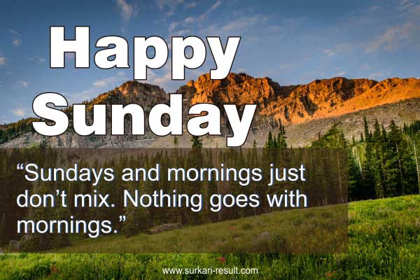 happy-Sunday-images-quotes