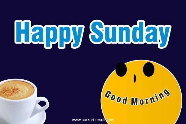 happy-sunday-good-morning-funny