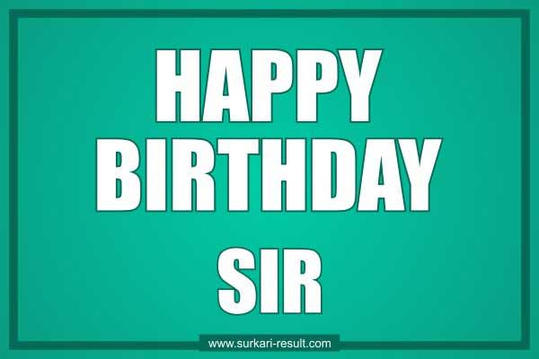 Happy-birthday-sir-images