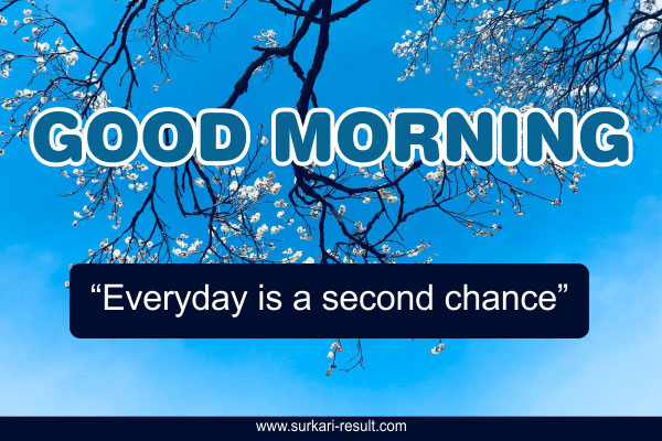 everyday-good-morning-images