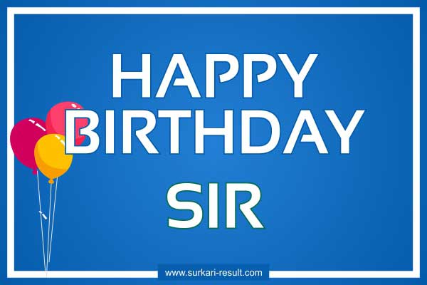 happy-birthday-sir-picture