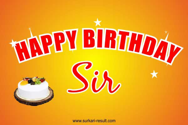 happy-birthday-sir-with-cake-yellow