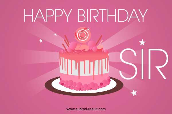 happy-birthday-sir-with-cake