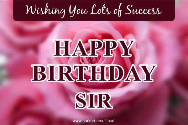 wishing-happy-birthday-sir