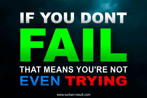 keep-trying-after-failure