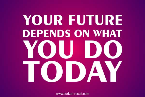 your-future-depends-what-you-do