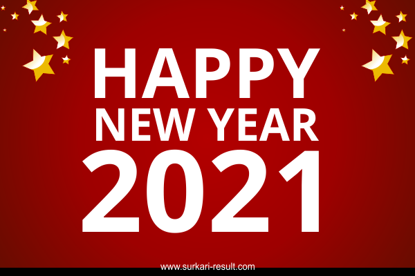 Happy-New-Year-2021-stars-red