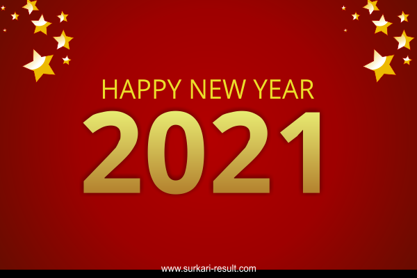 Happy-New-Year-2021-stars