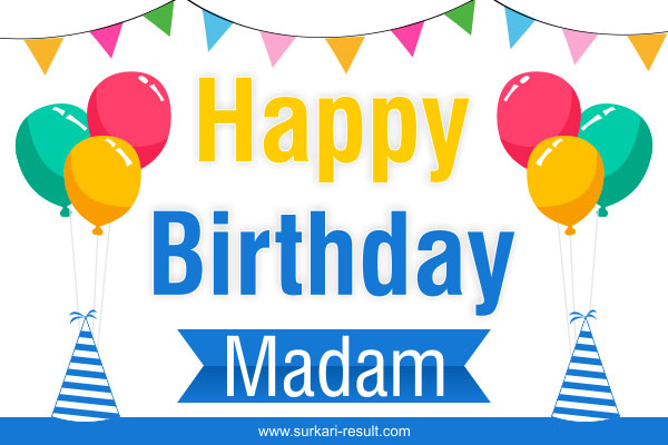 Happy-Birthday-madam-images