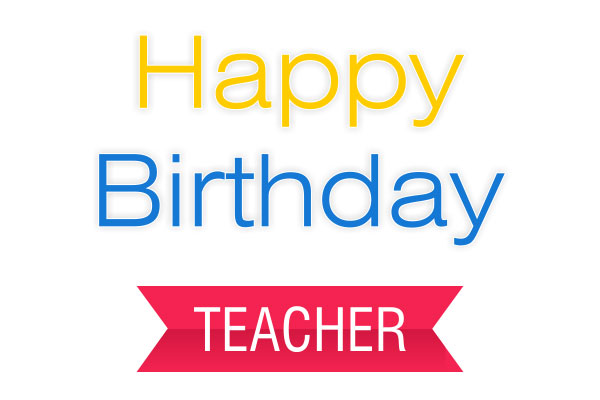Happy-Birthday-teacher