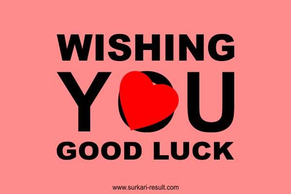 good-luck-heart-image
