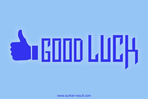 good-luck-image-with-blue-text