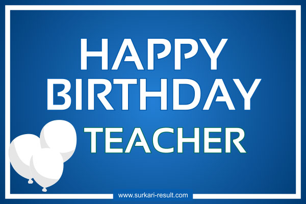 happy-Birthday-to-teacher-wishes