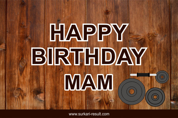 happy-birthday-madam-coach