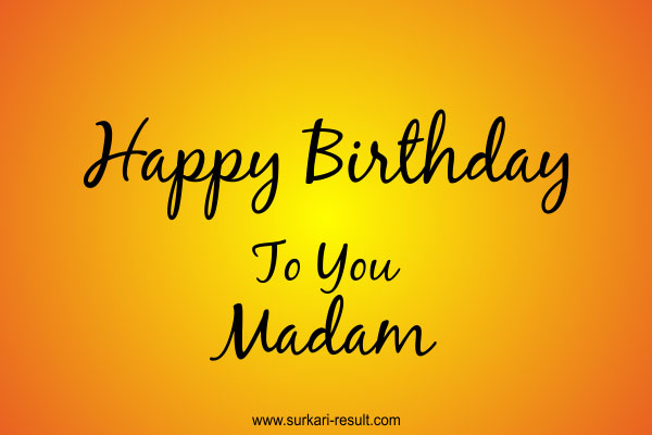 happy-birthday-madam-pic