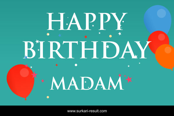 happy-birthday-madam-stars