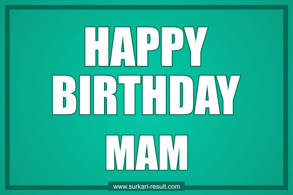 happy-birthday-mam-imgs