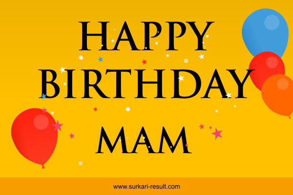 happy-birthday-mam-stars