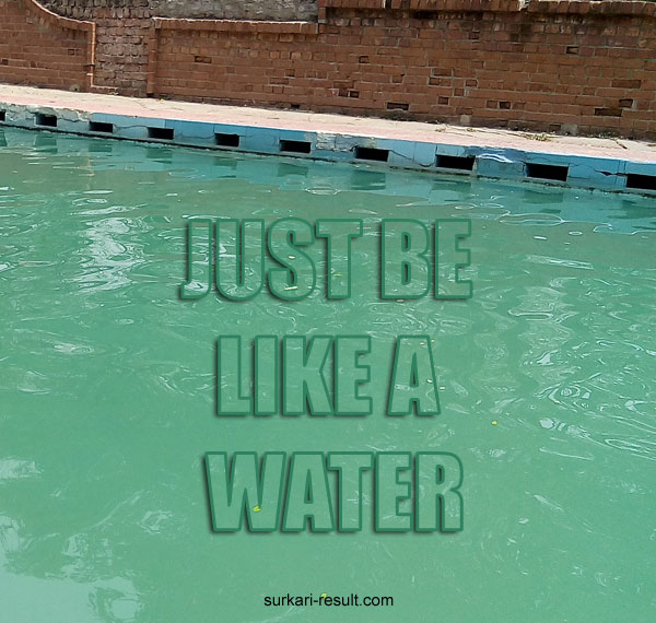 just-be-like-water