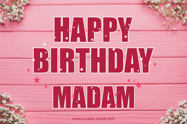 star-image-birthday-madam