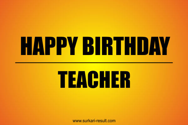 teacher-birthday-wishes-image