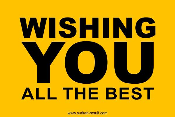 wishing-you-all-the-best