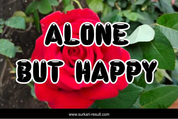alone-but-happy-image