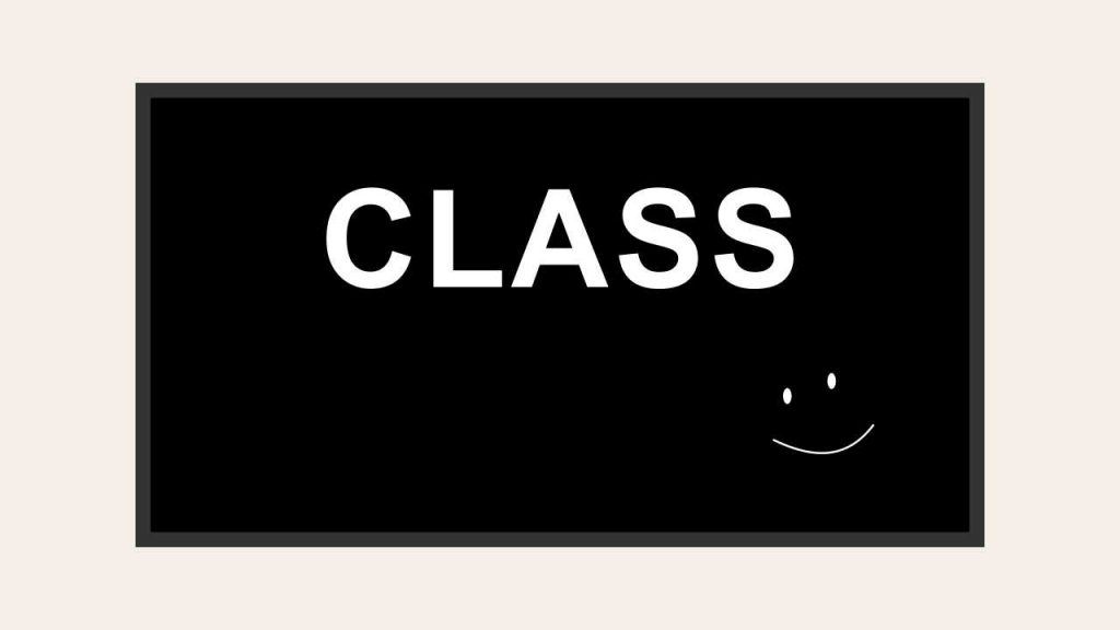 classrom-virtual-background-zoom