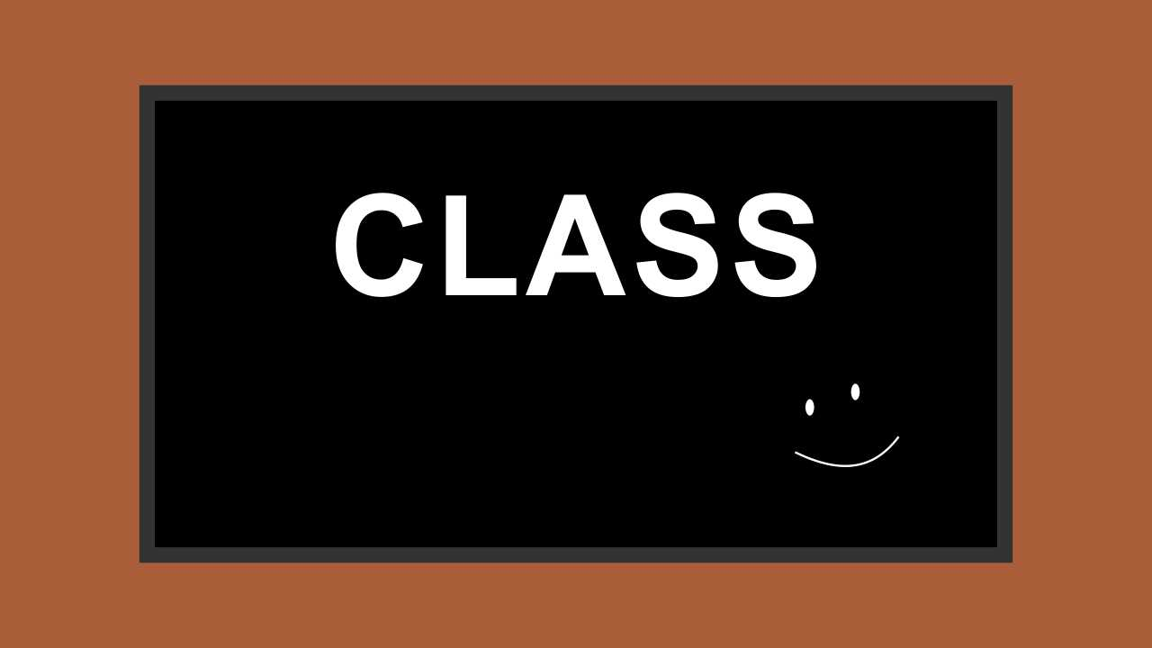 zoom class backgrounds for teachers