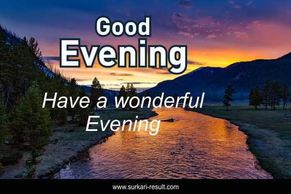 good-evening-image-river-wonderf