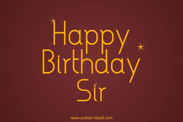happy-birthday-sir-brown-golden