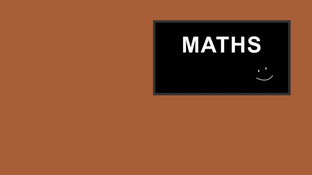 maths-class-background-for-zoom