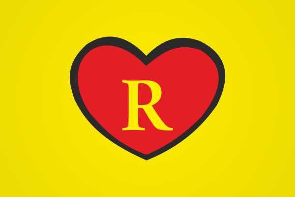 r-letter-heart-dp
