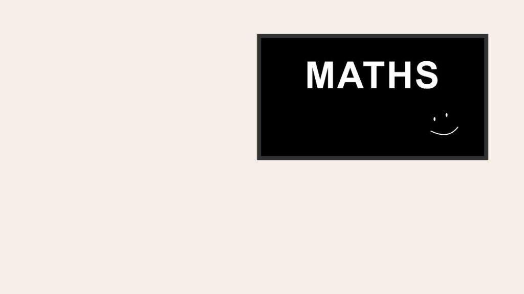zoom-maths-class-background