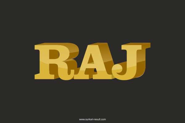 3d-raj-name-image-black-golden