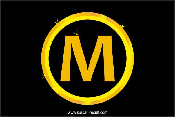 M-letter-image-gold-circle