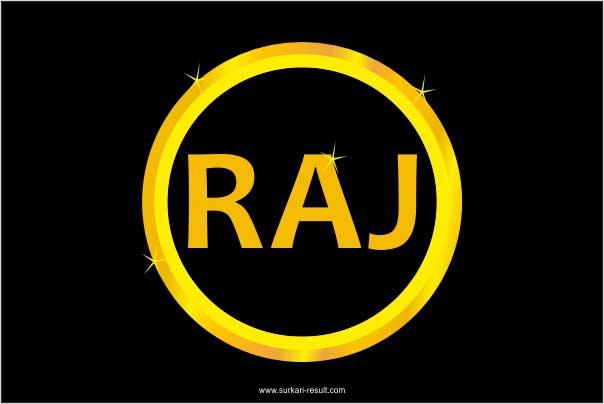 Raj-name-image-gold-circle