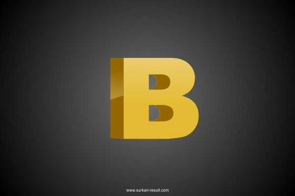 b-letter-3d-golden-black